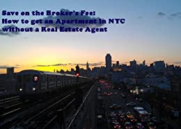 Save on the broker 39 s fee how to get an apartment in nyc for Broker fee nyc