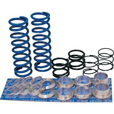 Shock Spring 6.4Kg by Racetech