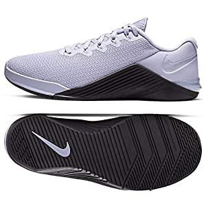 Nike Women's Metcon 5 Training Shoe