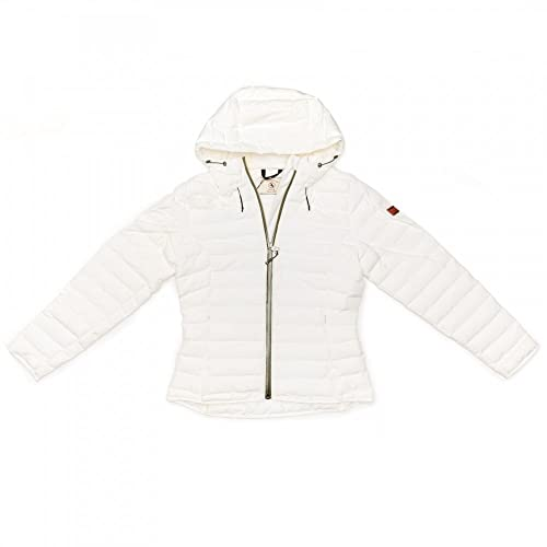 Aigle Meetwena Womens Jacket