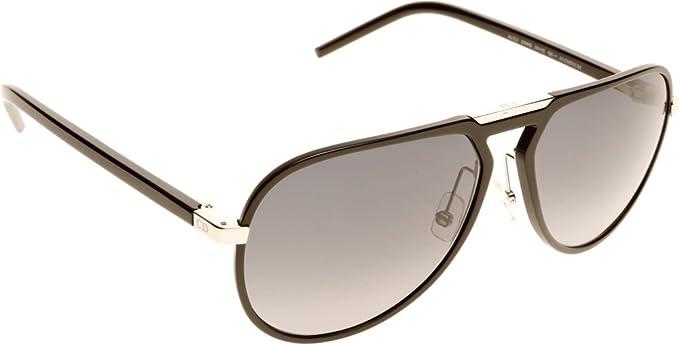 Dior - Lunettes De Soleil Mode Dior Al13.2  Amazon.fr  Vêtements et  accessoires 2e78fbab6e57
