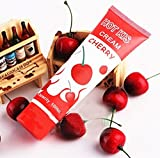 agoods sex 100ml Cherry fruity Flavored Lubricant Gel - Best Reviews Guide