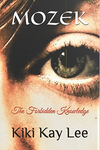 Download Mozek: The Forbidden Knowledge book - Kiki Kay Lee  pdf