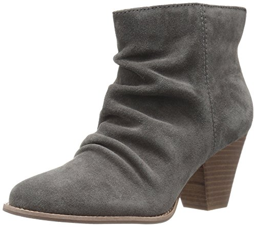 splendid-womens-spl-rodeo-ankle-bootie-slate-10-m-us