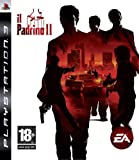 PS3 - The Godfather II [PAL ITA]