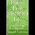 Rules-Free VRMMO Life: Volume VII: The Tribeslands