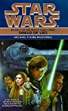 Shield of Lies (Star Wars: The Black Fleet Crisis Deries)