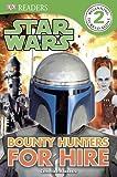 DK Readers Star Wars, Dorling Kindersley Publishing Staff, 1465410171
