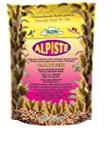 Tadin Alpiste Molido Bag, 7-Ounce (Pack of 4)