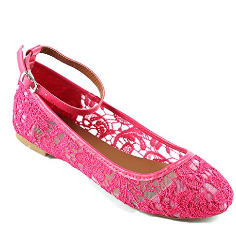 girls-and-toddlers-casual-comfortable-and-chic-canvas-flat-with-ankle-strap-shoe-ballet-flat-1-kids-