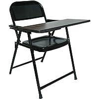 CELLBELL® Folding Study Chair
