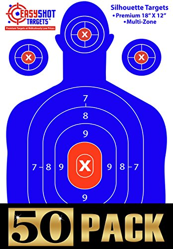 easyshot-silhouette-targets-for-shooting-high-contrasting-blue-red-colors-easy-to-see-your-shots-lan