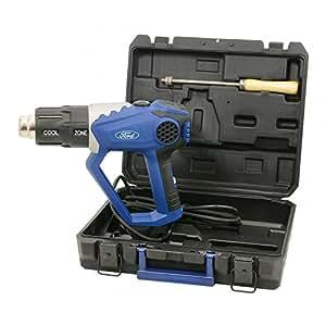 Ford Tools FX1-100 Decapador de Aire Caliente