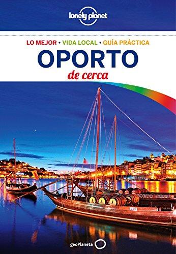 oporto-de-cerca-1-spanish-edition
