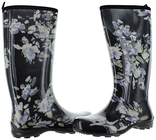 Kamik Womens Jardin Boot Lavender vuEECdWMD