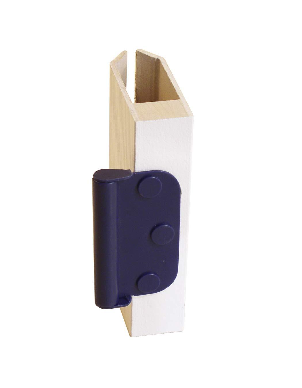 Hinge Mask Carton Quantity 50