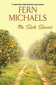 No Safe Secret by Fern Michaels ebook deal