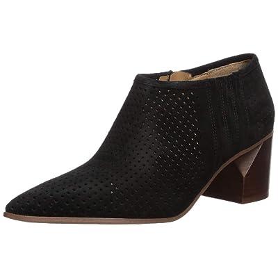 Franco Sarto Women's Takoma 2 Ankle Boot | Ankle & Bootie