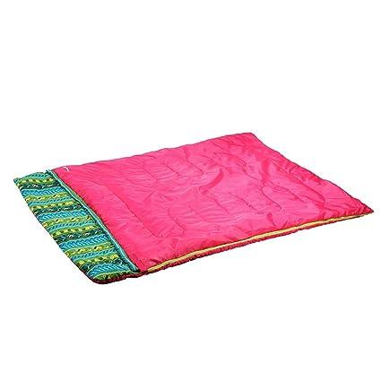 Amazon com : XHCP Durable, Breathable, comfortableDouble Sleeping