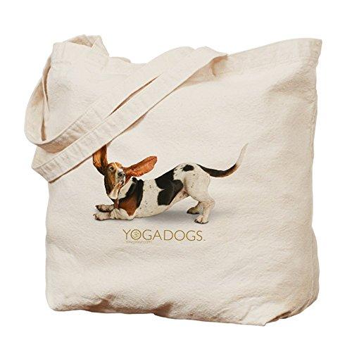 CafePress–Bolsa–Gamuza de bolsa de lona bolsa, bolsa de la compra
