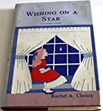 img - for Wishing on a star and other stories book / textbook / text book