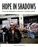 Hope in Shadows, Brad Cran and Gillian Jerome, 1551522381