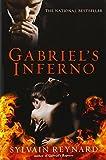 Gabriel's Inferno, Sylvain Reynard, 042526596X