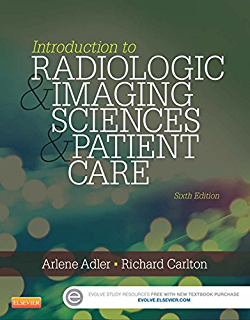 Radiologic science for technologists e book physics biology and introduction to radiologic and imaging sciences and patient care e book fandeluxe Image collections