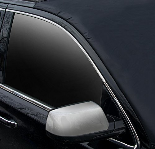Ice-King-Extra-Large-Universal-Magnetic-Windshield-Snow-and-Ice-Cover