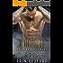 Thief (Fairy Tale Bad Boys Book 3)