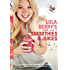 Lola Berry's Little Book of Smoothies and Juices: 60 Super-fast Recipes for Radiance and Wellbeing