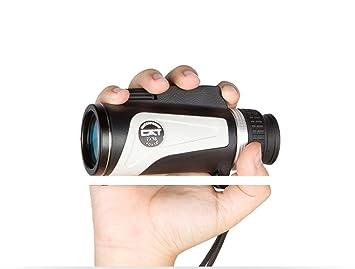 Entfernungsmesser Für Fotografie : Xue monokular teleskop nachtsicht entfernungsmesser 7x35 und kompass