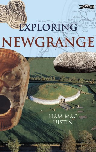 Exploring Newgrange