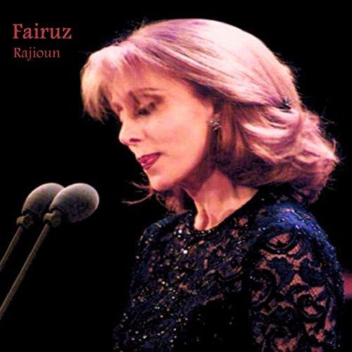 Fayrouz free mp3 download.