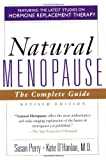 Natural Menopause, Susan Perry and Kate O'Hanlan, 0201479877