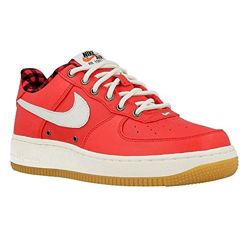 Nike 820438-601, Chaussures de Sport Garçon, 38.5 EU