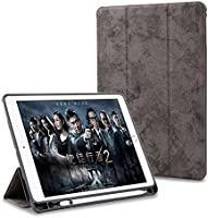 Upto 25% off on tablets and tablet accessories