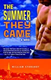 img - for The Summer They Came book / textbook / text book