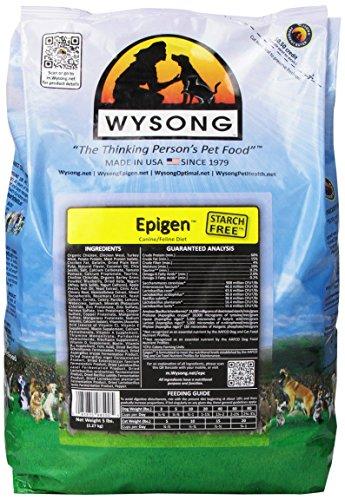 wysong-epigen-canine-feline-dry-diet-dog-cat-food-5-pound-bag
