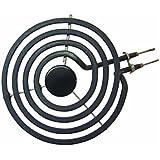 Range Kleen 7361 Replacement Plug-in Range Element