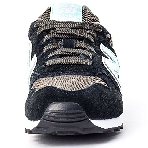 B Wl373 Balance Negro Para Zapatillas New Hombre x1ECqwwH
