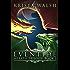 Eventide (Meratis Trilogy Book 2)