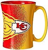 NFL Mocha Mug, 14-ounce