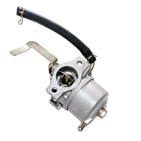 Amazon com: JXPARTS Carburetor Carb for Kohler Command Pro