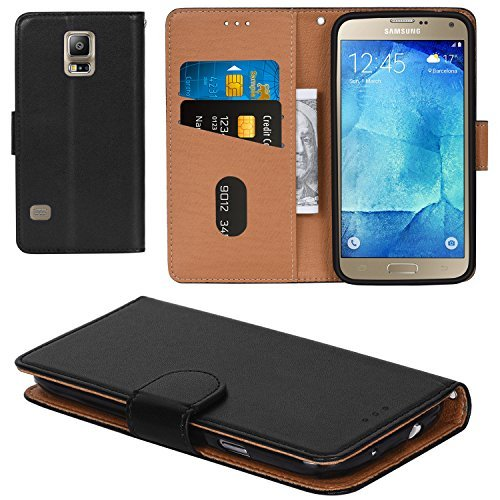 samsung galaxy s5 mini wallet - 5