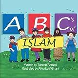Abc's Of Islam