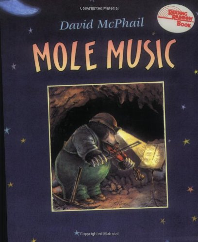 mole-music-reading-rainbow-books