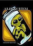 ALIENCHEM