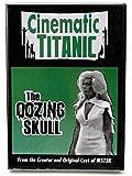 Cinematic Titanic Presents: The Oozing Skull