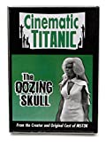Cinematic Titanic Presents: The Oozing Skull
